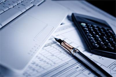 contables